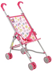 Tommy Toys Doll Stroller 163102