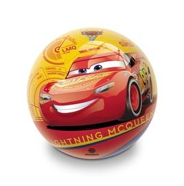 Mondo Ball Cars 4411
