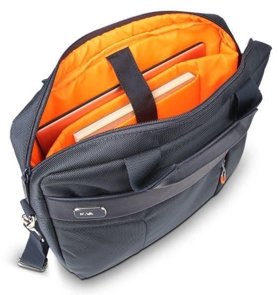 Lenovo Notebook Bag 15.6 Blue