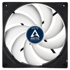 Arctic Cooling F14 TC