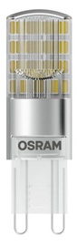 Osram ST PIN 30 LED G9 CL 9pcs
