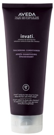 Plaukų kondicionierius Aveda Invati Thickening Conditioner, 200 ml