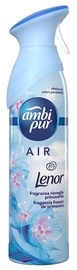 Ambi Pur Air Effects Air Freshener Spring Freshness 300ml