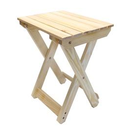 Pirties kėdė, 350 x 270 x 430 mm