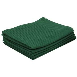Virtuves dvielis Salvador 6141680 Green, 35x60 cm