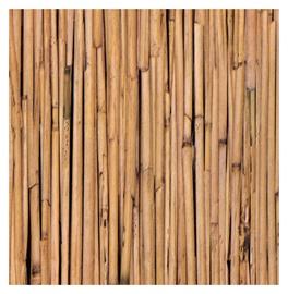 Kleepkile Bamboo 10595 67,5 cm 15 m