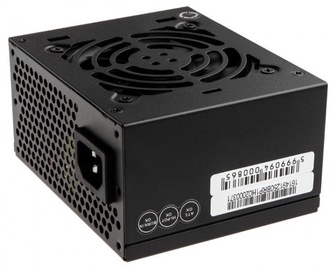 Kolink 80 Plus Bronze SFX-250 PSU 250W