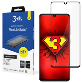 Защитная пленка на экран 3MK Samsung Galaxy F52 5G HG Max Lite, 9h