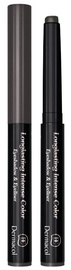 Dermacol Long-Lasting Intense Colour Eyeshadow & Eyeliner 1.6g 08
