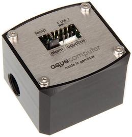 Aqua Computer Flow Sensor High Flow USB G1/4