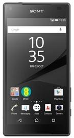 Sony E6853 Xperia Z5 Premium 32GB Black
