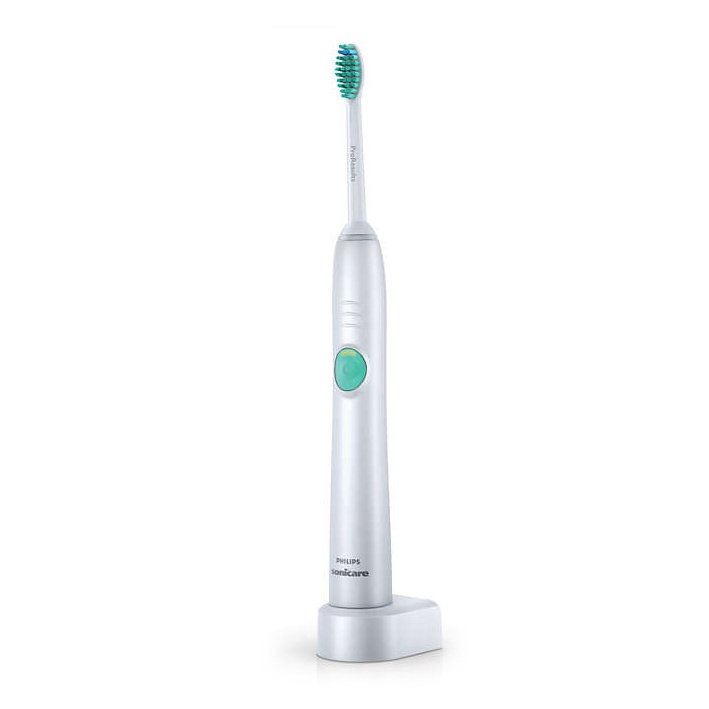 Elektrinis dantų šepetėlis Philips Sonicare Easyclean HX6511/50