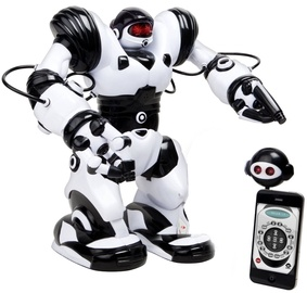 Игрушечный робот WowWee Robosapien X 8006