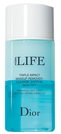 Christian Dior Hydra Life Triple Impact Makeup Remover 125ml