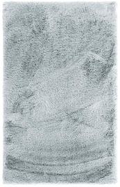 Ковер AmeliaHome Lovika, серый, 200 см x 120 см