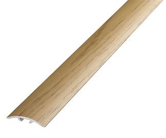 Grace Joint Profile European Oak B1 1.8m