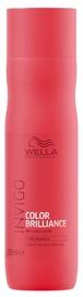 Šampūnas Wella Invigo Color Brilliance Vibrant Color For Fine And Normal Hair, 250 ml
