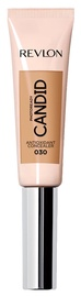 Revlon PhotoReady Candid Concealer 10ml 30