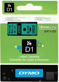 Этикет-лента для принтеров Dymo S0720890 D1, 700 см