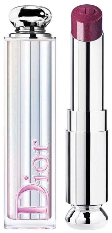 Christian Dior Addict Stellar Shine Lipstick 3.2g 881