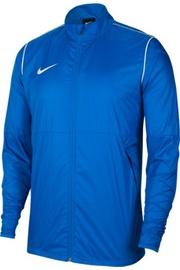 Пиджак Nike, синий, XL