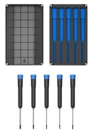 iFixit Pro Tech Screwdriver Set 5pcs