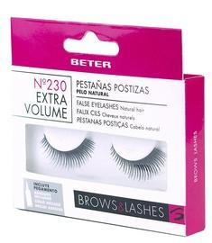 Beter Eye Lashes 230