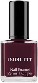 Inglot Nail Enamel 15ml 176