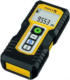 Stabila LD 250 BT Laser Distance Meter