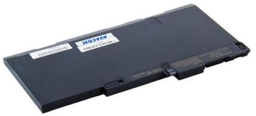 Avacom Notebook Battery For HP EliteBook 740/840 2700mAh