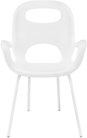 Umbra Oh Chair White