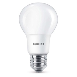 SP. LED A60 7,5W E27 865 FR 806LM (PHILIPS)