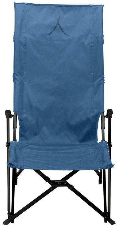 Grand Canyon El Tovar Lounger Blue