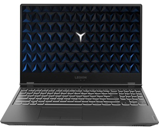 Lenovo Legion Y540-15 Full HD SSD GTX Coffee Lake i5 W10
