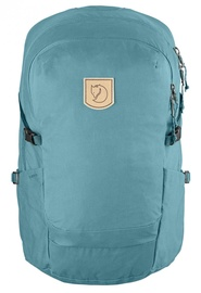 Fjall Raven High Coast Trail 26 Light Blue