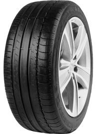 Vasaras riepa Malatesta Tyre Extreme S, 225/45 R17 92 W
