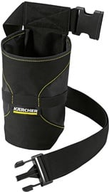 Karcher Hip bag for WV