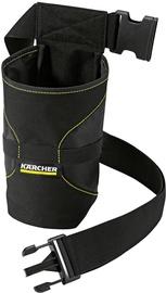 Karcher Hip bag for WV