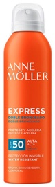 Anne Möller Express Sunscreen Body Mist SPF50 200ml