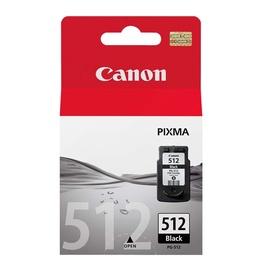 Printeri tint Canon PG-512