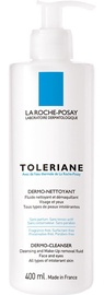La Roche Posay Toleriane Dermo Cleanser 400ml