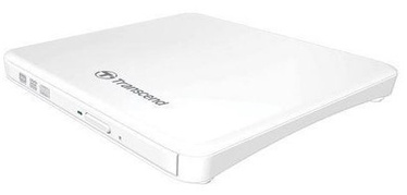 Transcend DRW White TS8XDVDS-W