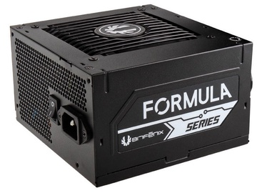 BitFenix ​​PSU Formula 80 Plus Gold 550W