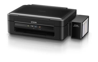 Daugiafunkcinis spausdintuvas Epson Inkjet L382
