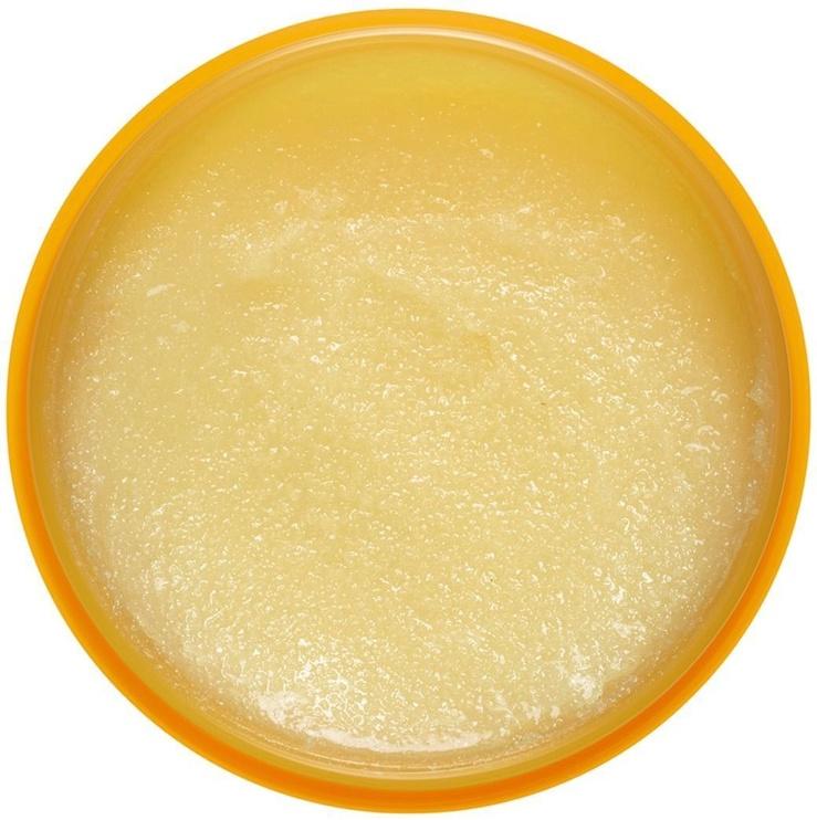 Скраб для тела Clarins Tonic Sugar, 250 г