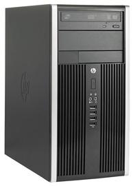 HP Compaq Elite 8300 MT RM9065 Renew