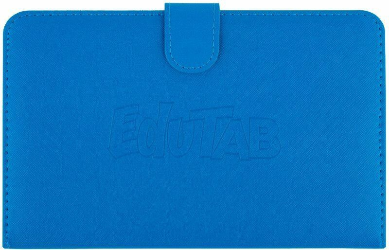 Overmax Livecore 7032 Blue Edutab Bundle