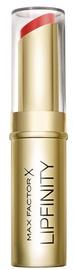 Max Factor Lipfinity Long Lasting Lipstick 35