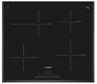 Kaitlentė Bosch Serie 6 PIF651FB1E