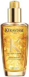 Kerastase Elixir Ultime L'Huile Originale Oil 100ml